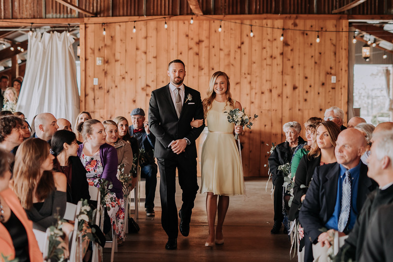 Seattle Wedding Photographer-729.jpg