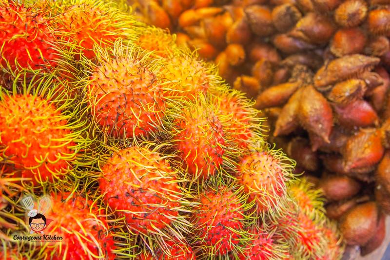 best thai fruit bangkok-1.jpg