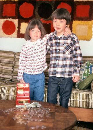 1980s Folders