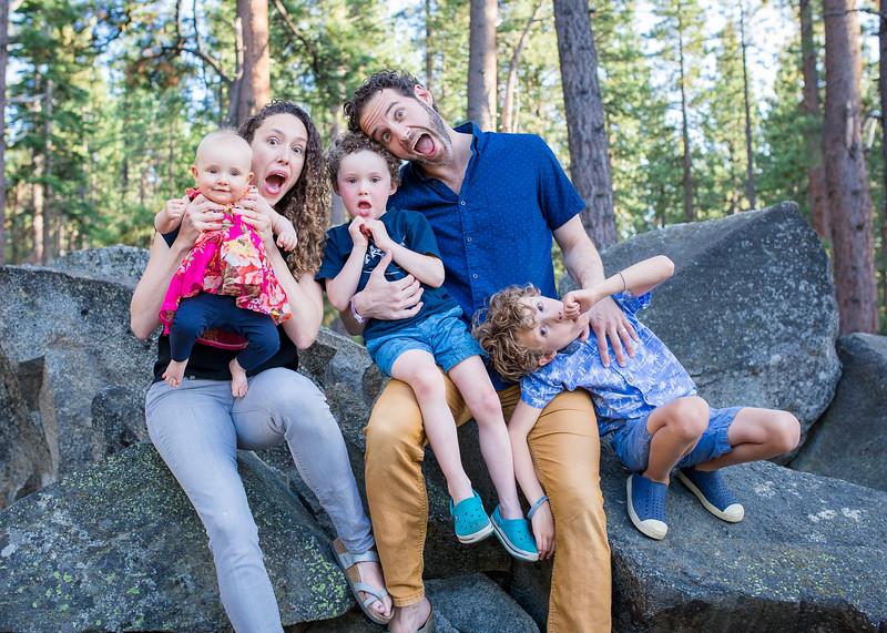 Keisters-in-Tahoe-2019-43.jpg