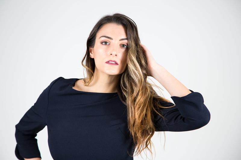 Alex 2017