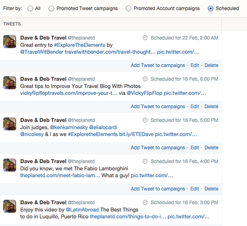 pre-scheduled tweets through Twitter.png