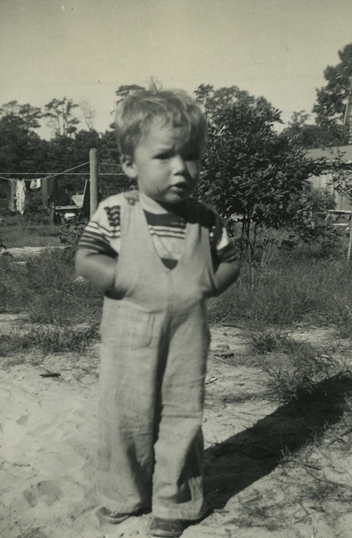 MIke Aug 1953138.jpg