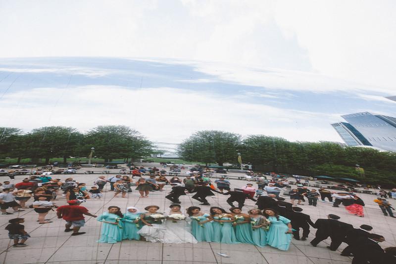 Le Cape Weddings_Sara + Abdul-371.jpg