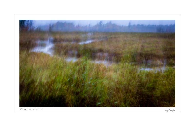 Northern Wisconson framed (50 of 74).jpg