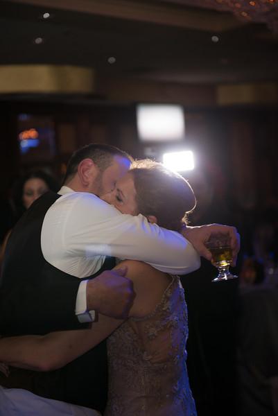 Angelo_Tina_Wedding-0818.jpg