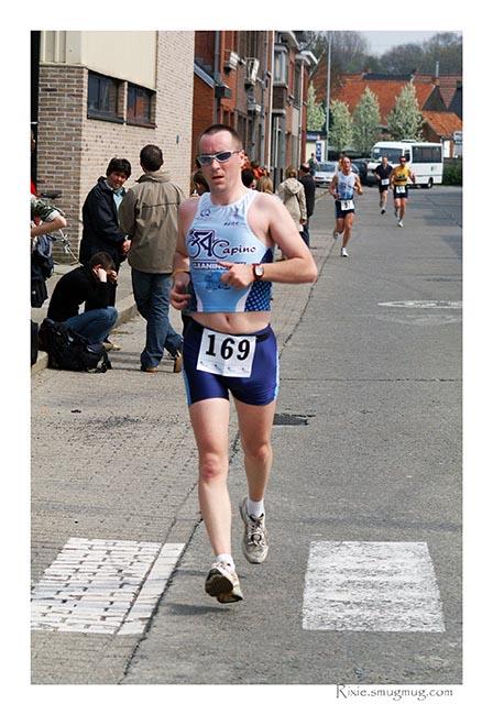 TTL-Triathlon-641.jpg