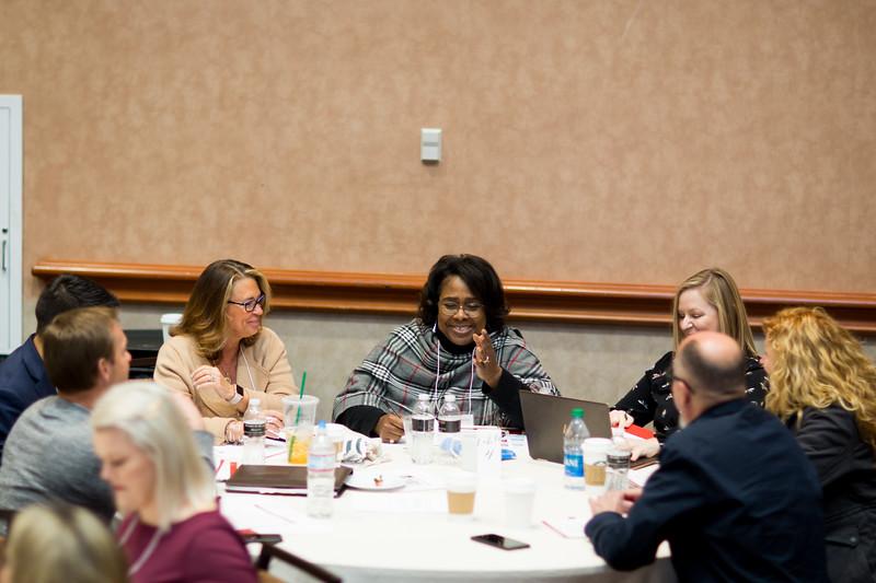 2020-01-13 UAC Meeting-163.jpg