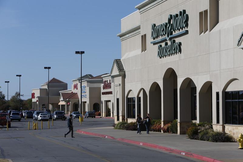 Southroads Shopping Center_2_RIP.JPG