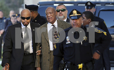former-da-says-bill-cosby-is-shielded-from-prosecution