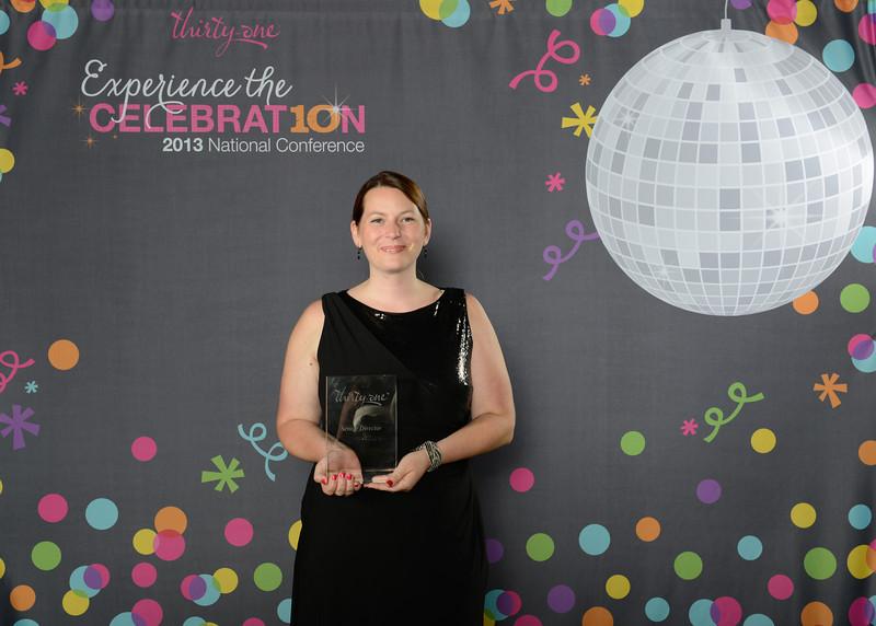NC '13 Awards - A1 - II-244.jpg