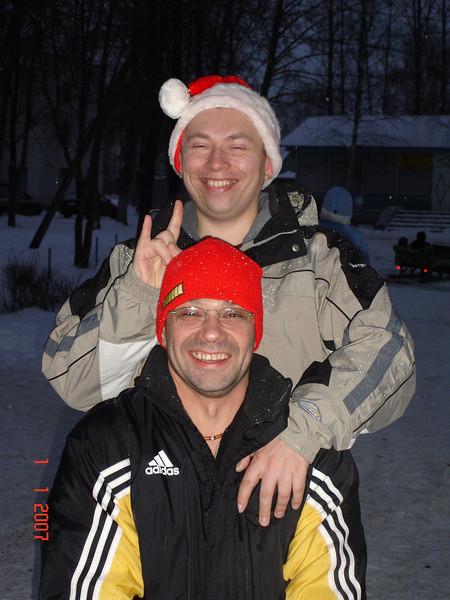 2006-12-31 Новый год - Кострома 042.JPG