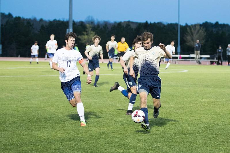 SHS Soccer vs Dorman -  0317 - 110.jpg