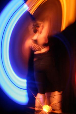 Cube Cabaret Dec 07 Best