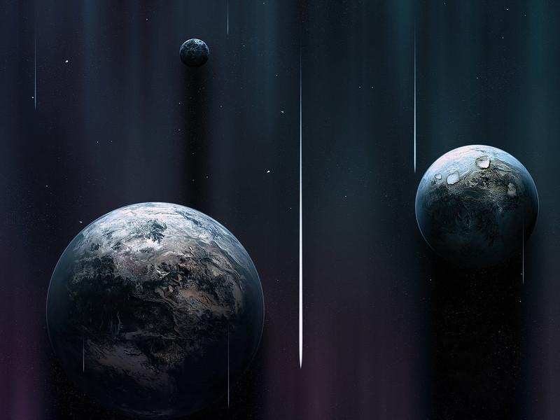 Digital Universe (53).jpg
