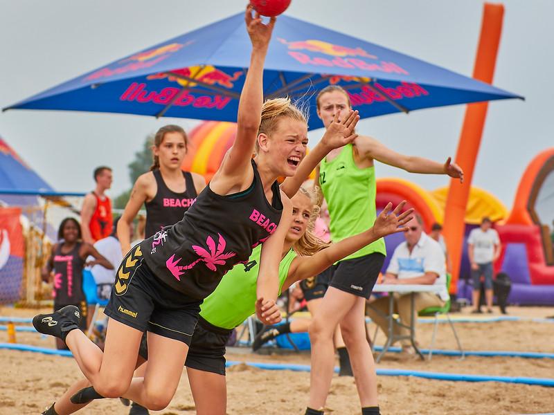 Molecaten NK Beach Handball 2017 dag 1 img 215.jpg