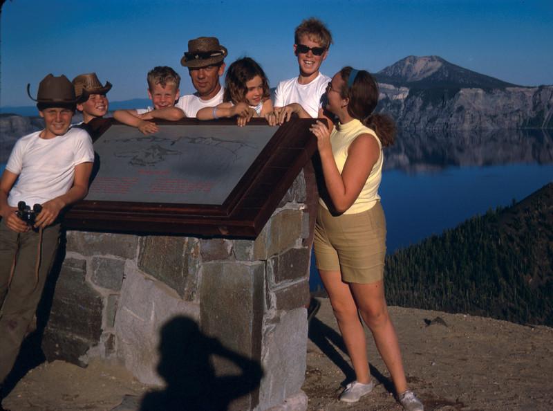 0073 - dad, jeannette, ted, mark, todd, linda, mike.jpg