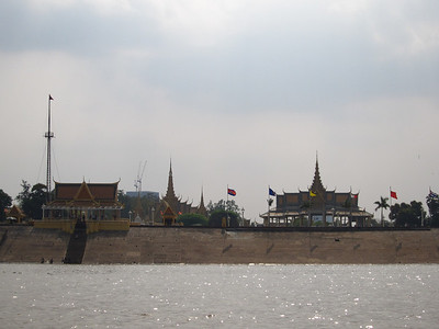 PhnomPenhBlog