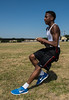 Baseline to Baseline Training Camp 2013 (251 of 252)