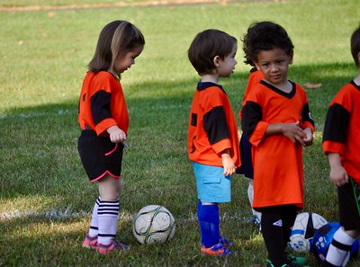 2017 09 Edy's Soccer Game