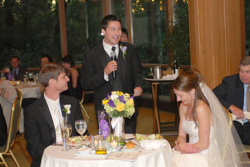 BeVier Wedding 564.jpg