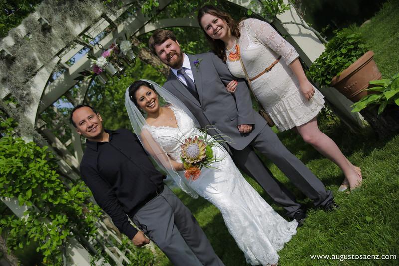 Columbus Wedding Photography-309.jpg