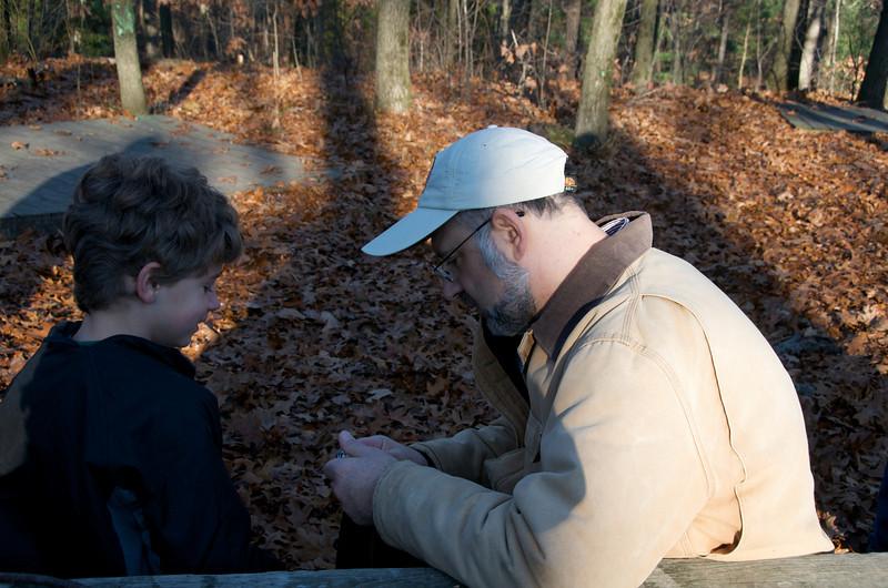 Cub Scout Camping Trip  2009-11-14  75.jpg