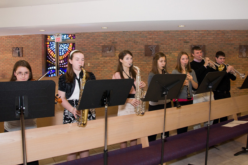 20111022 Music Ministry ABVM DSC_3461.jpg