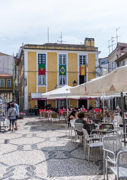 Coimbra To Porto 39.jpg