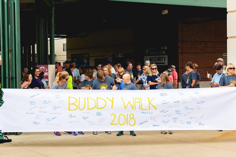 BuddyWalk2018-773.jpg