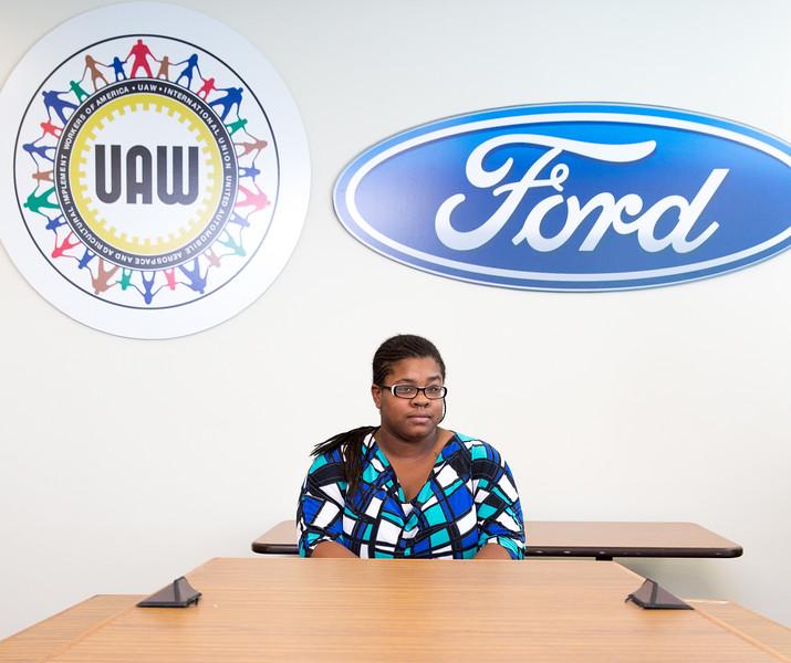 UPW_MS&S-Field-Academy_Ford-HQ_09222014-35.jpg