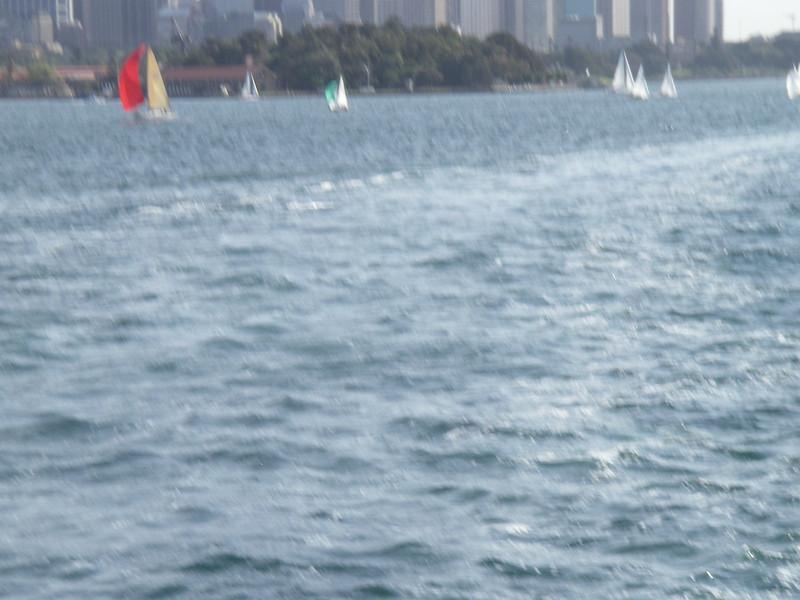 Sydney, Manley 076.JPG