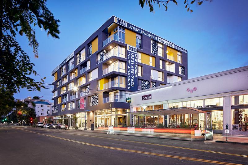 The Linden Apartments - Long Beach CA 121.jpg