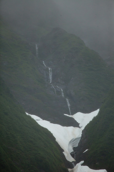 Alaska Copper River-0282.jpg