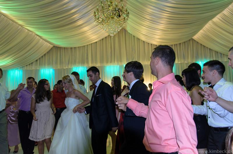 Wedding party #-45.jpg