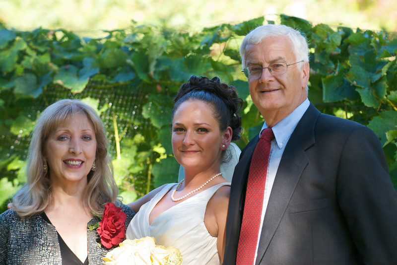 erin_dave_wedding_157.jpg
