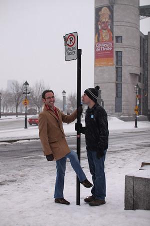 Montréal 2012-01