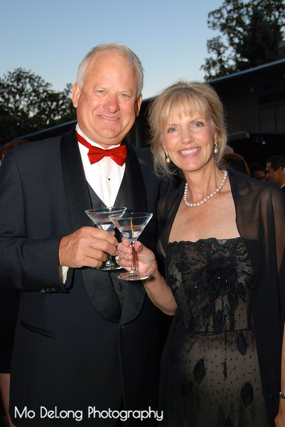 George Bertram and Andrea Schultz.jpg