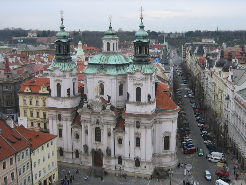 Prague 2007 128.jpg