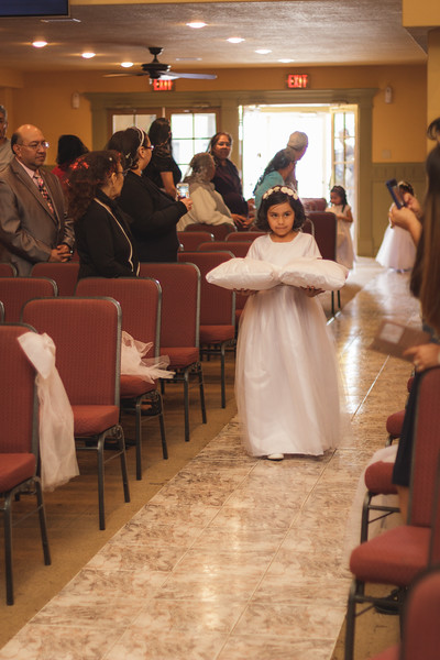 04-04-15 Wedding 015.jpg