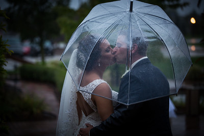 Heather & Mike  |  Wedding Pictures