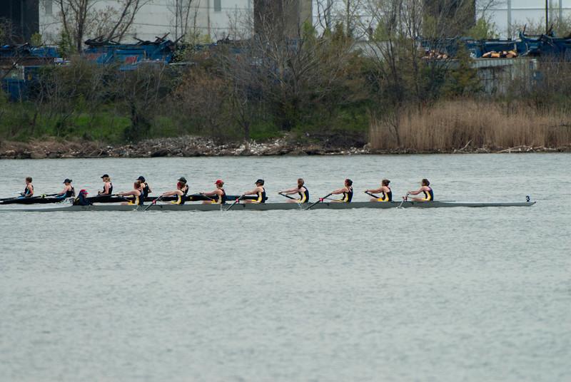 Maryland Championship Regatta -0287