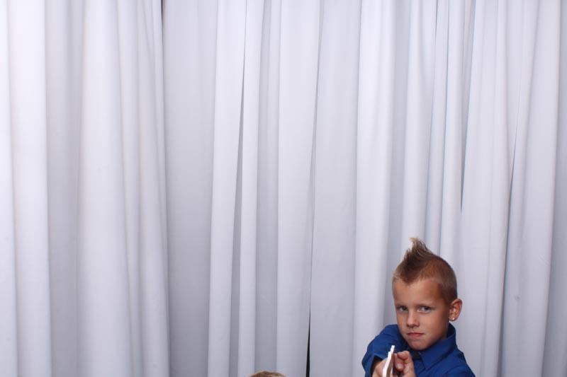 vano-photo-booth-74.jpg