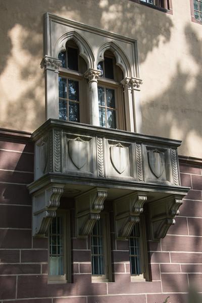 Princeton-0343.jpg