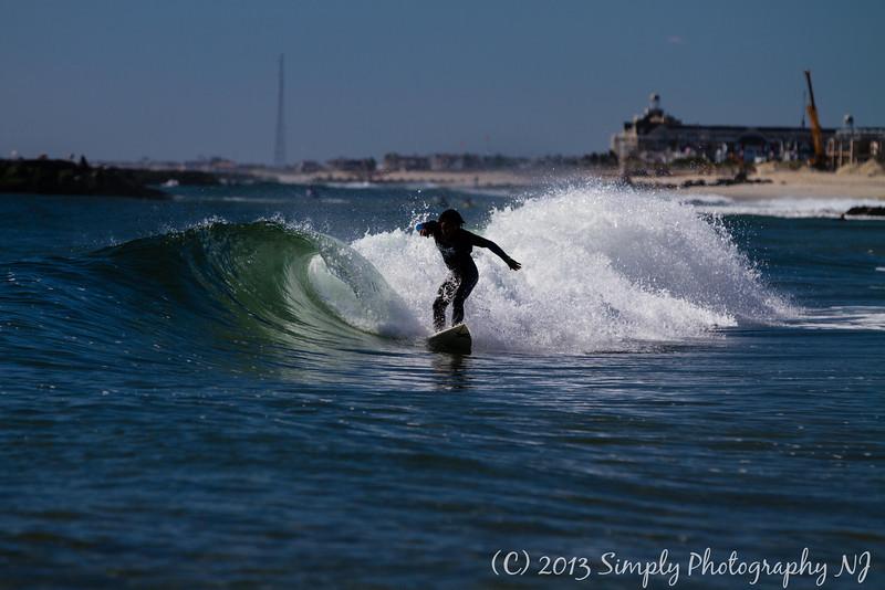 Belmar Pro Surf-2870.jpg