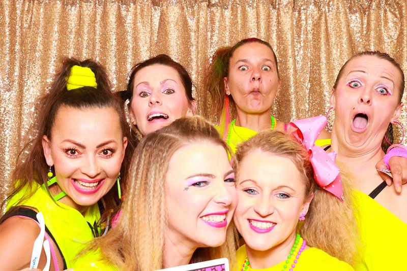 Photo booth fun, Yorba Linda 04-21-18-41.jpg