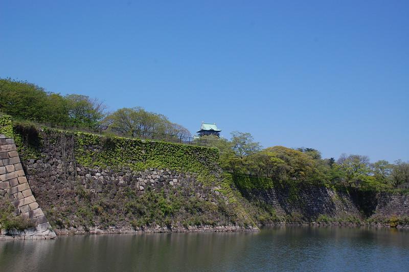 09-Japan10_2161.JPG