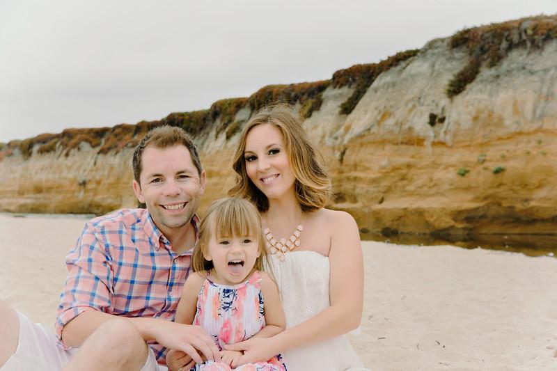 Jessica_Maternity_Family_Photo-6312.JPG