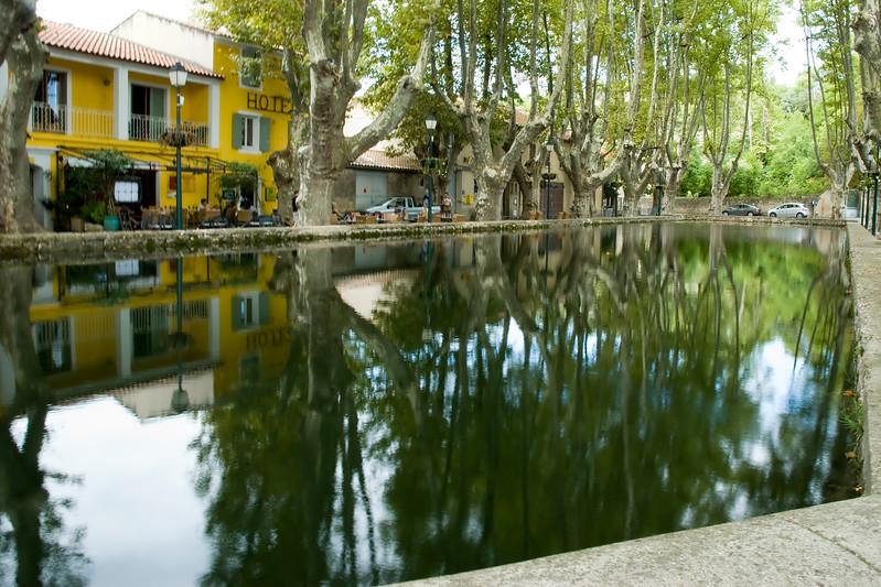 cuceron pond 1.jpg