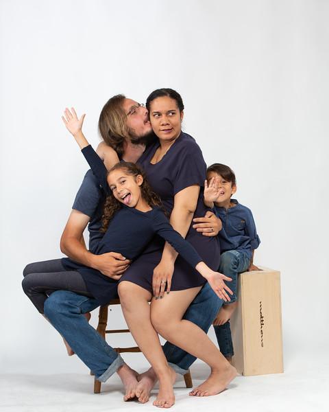 Chantelle&FamilyMark_Blu-014.jpg